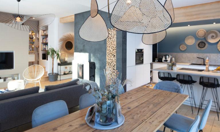 intérieur-chaleureux-maison-bois